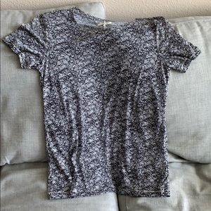 ++Rag & Bone t shirt++